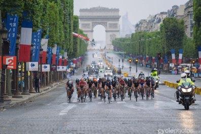 © Balint Hamvas - www.cyclephotos.co.uk