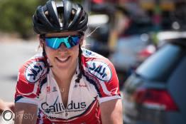 Santos Women's Tour, Stage 3 ©Kirsty Baxter