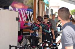 © WMNCycling