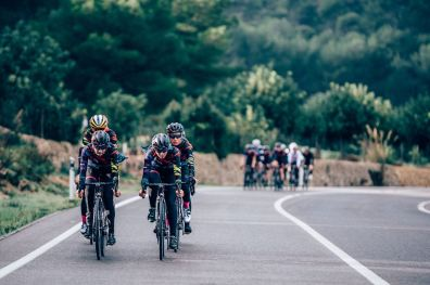 ©Cycling Images