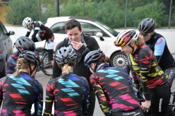 ©WMNCycling