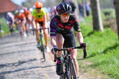 Ronde van Vlaanderen ©TDWSport